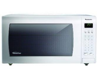 Panasonic NN-H765WF